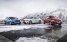 Mercedes: Νέες μειωμένες τιμές