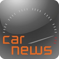 car-news.gr