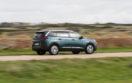 Peugeot 5008: Νέο επταθέσιο SUV
