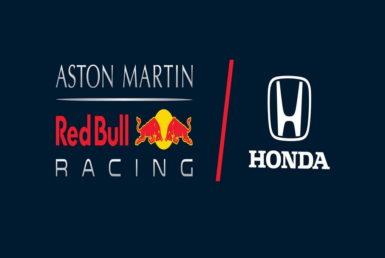 Με κινητήρα Honda η Red Bull F1 Racing