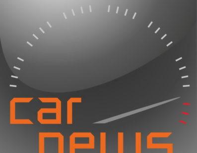 Car-News αντί για Car Mobility