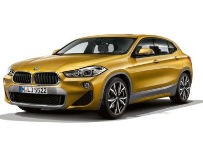 Μέτρα αναβάθμισης για τα μοντέλα της BMW!!
