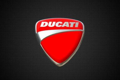 Χώρισαν οι δρόμοι Στόνερ και Ducati