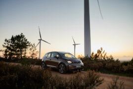 BMW Group, διαρκής άνοδος πωλήσεων.