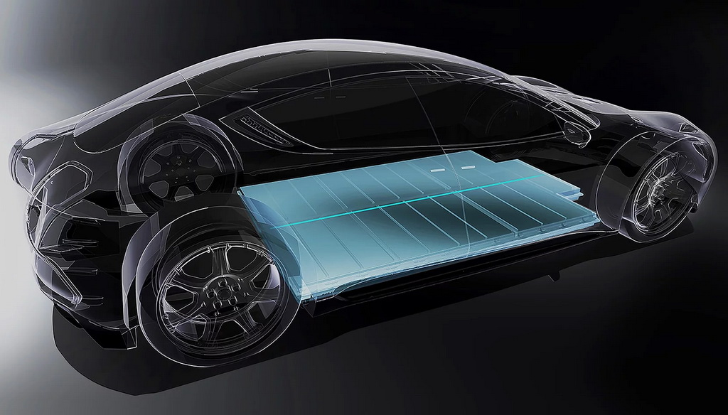 Fisker Solid-State Battery (1)