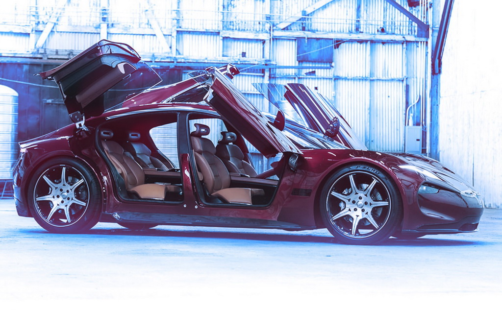 Fisker Solid-State Battery (2)