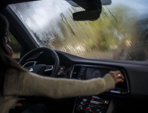 Η Seat συμβουλεύει για την οδήγηση το χειμώνα (1)