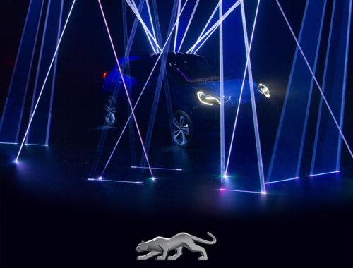 Πρώτη ματιά για το Ford Puma crossover (1)