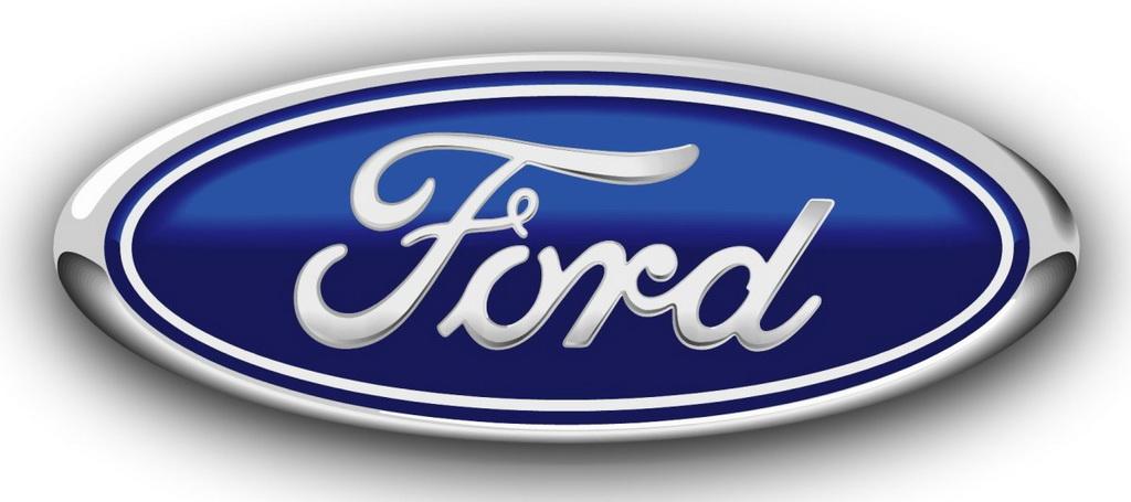 Αλλαγές στην ηγεσία της Ford