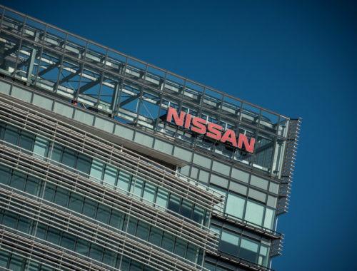 Συνεργασία Nissan, Renault και Waymo