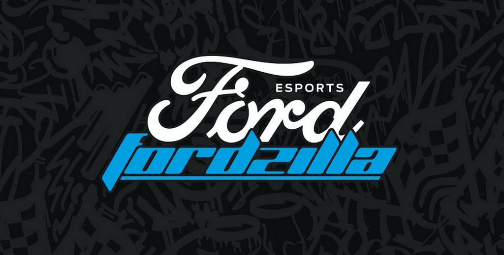 Ford Fordzilla