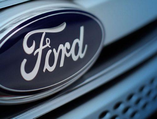 Η Ford στη «Λίστα Α» του CDP