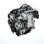 Κινητήρας Skyactiv-X από τη Mazda