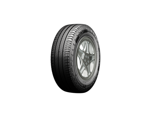 Νέο Michelin Agilis 3