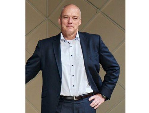 O Dr. Werner Tietz, νέος Αντιπρόεδρος R&D της SEAT