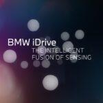 Έρχεται η νέα έκδοση του BMW iDrive