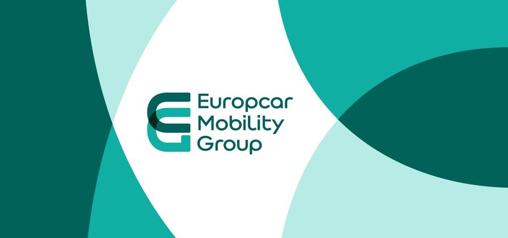 Νέα εποχή για τη Europcar