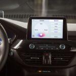 Νέα λειτουργία Beosonic για αυτοκίνητα Ford