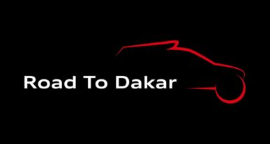 Με ηλεκτροκίνητο αγωνιστικό η Audi στο Ντακάρ