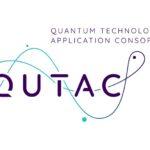Το BMW Group είναι ιδρυτικό μέλος της QUTAC